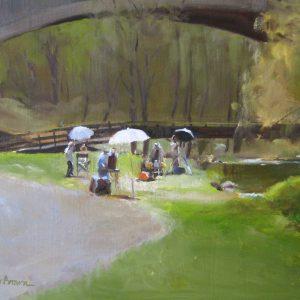 Bethlehem Painters